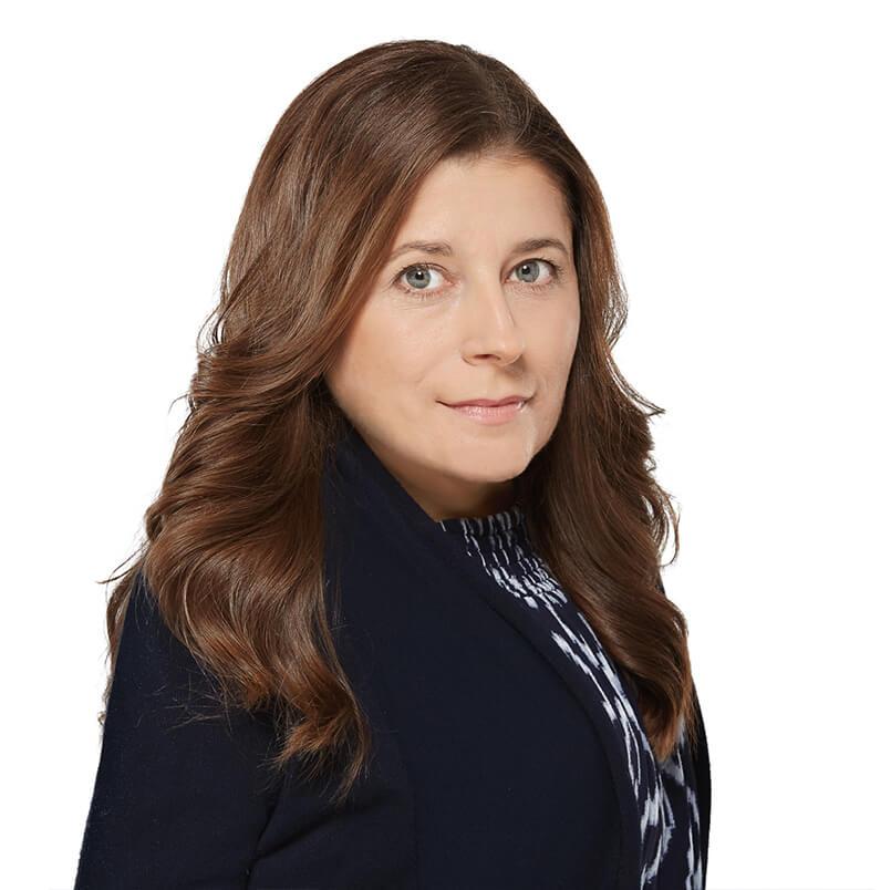 Katarzyna Szpoper