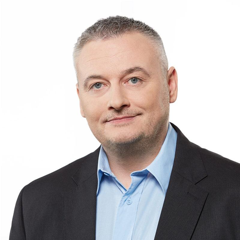 Norbert Pieściuk