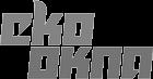 fittings logo 3 - Serwis okien 24h