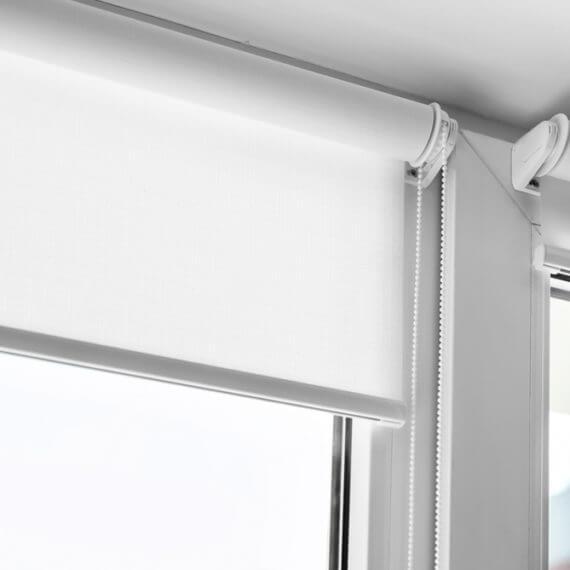 rolety materialowe 570x570 - Rolety materiałowe