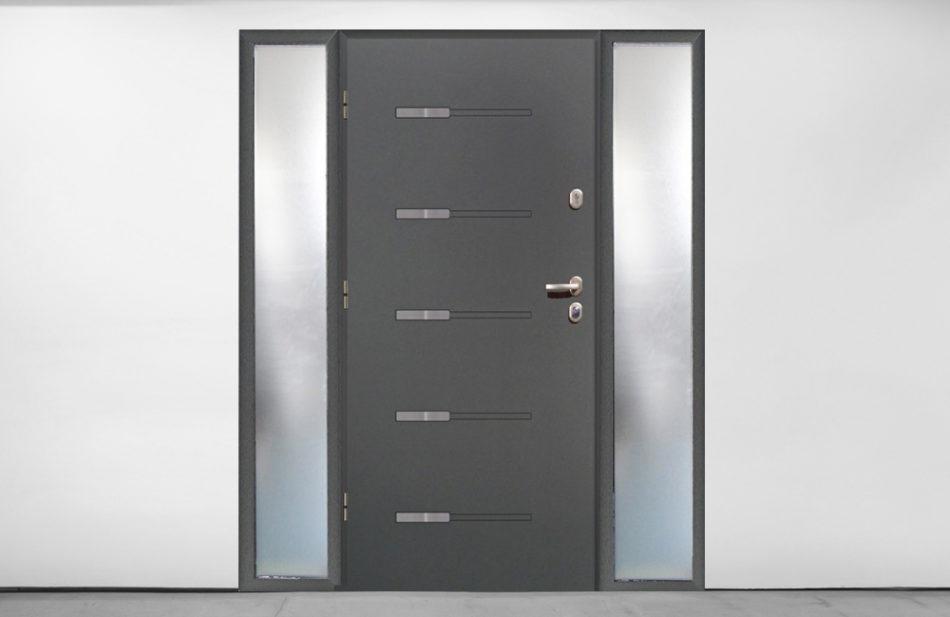 drzwi_gerda wejściowe do domu