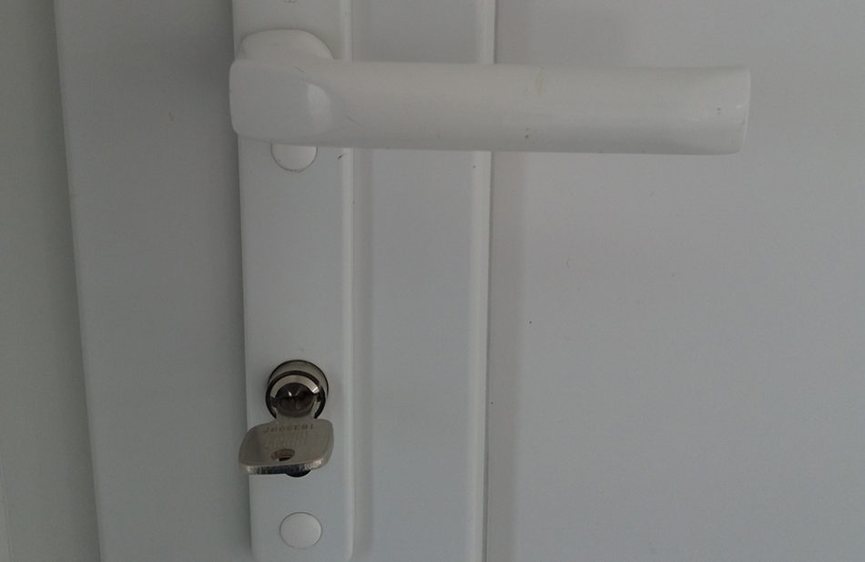 drzwi_wejściowe klamka