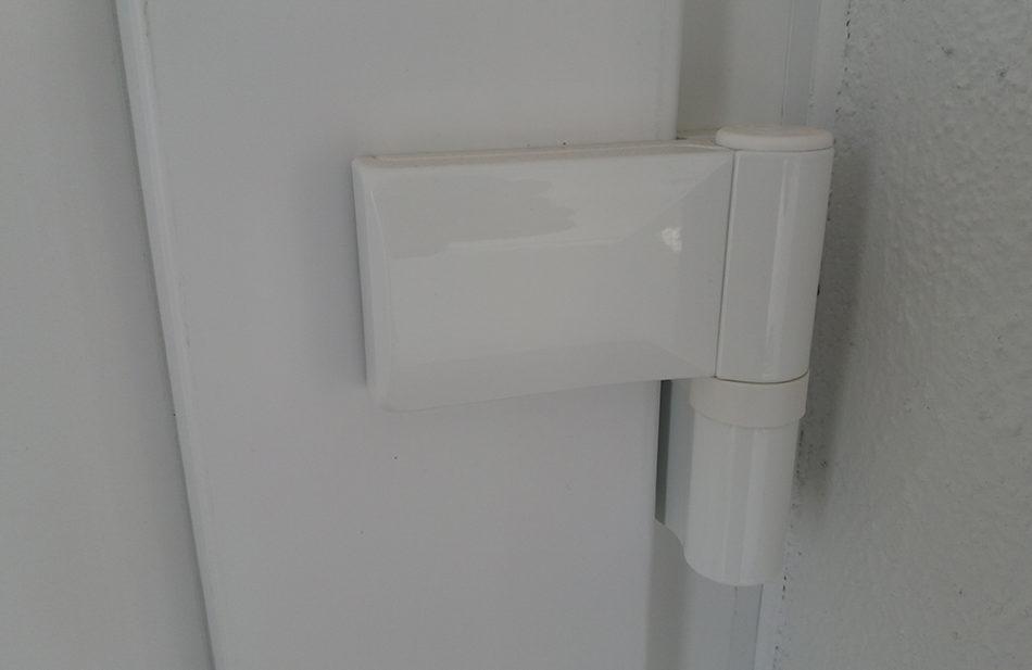 drzwi_wejściowe zawias