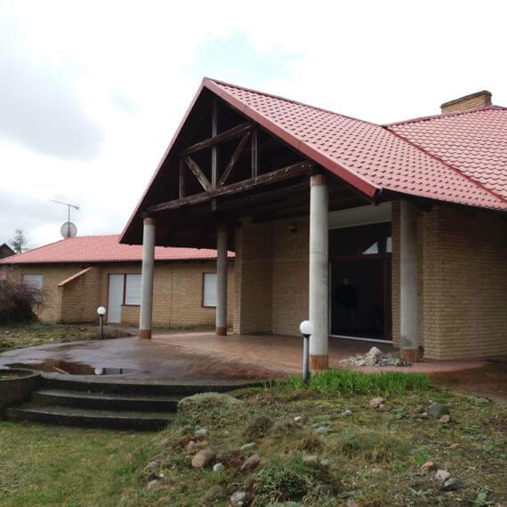 36hsttrelinski 570x570 - Rezydencja Mariusz Treliński taras bez zabudowy z okien aluminiowych