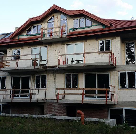 41hstjakubiec 570x563 - Realizacja okien Warszawa - Ursynów