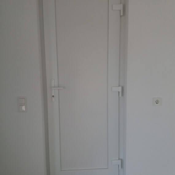 drzwi wejściowe panel 570x570 - Lorem ipsum