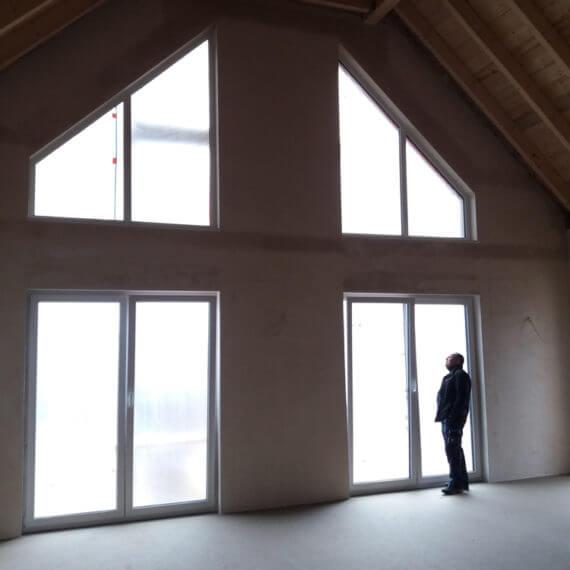 okna pcv aluplast trapezowe 570x570 - Lorem ipsum