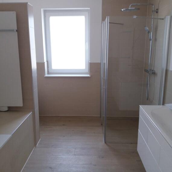 szyba matowa okno pcv w łazience 570x570 - Lorem ipsum