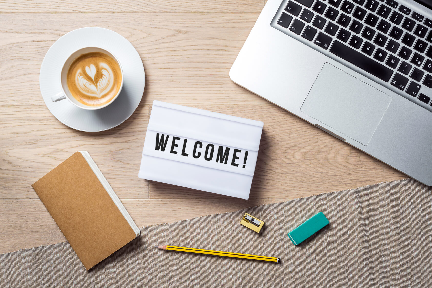 Witamy na blogu firmy Medrus