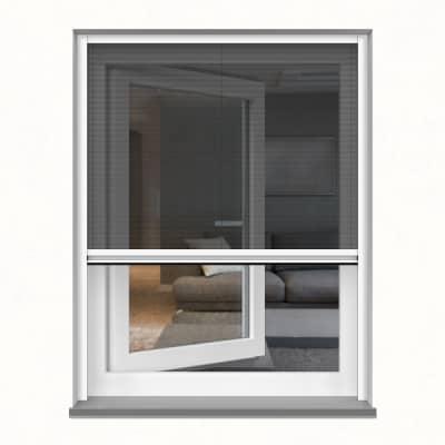 Okna PCV Premium